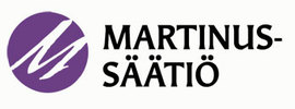 MartinuSAATIO_logo